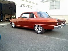 Hot Rod Trucks, Chevy Trucks, Classic Hot Rod, Classic Cars, Chevy Chevelle Ss, Chevy Girl, Chevy Van, Chevy Muscle Cars, Sweet Cars