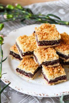 Mold cake - currently my favorite- Ciasto ple?niak – obecnie moje ulubione Mold cake – currently my favorite; M&M COOKING - : Mold cake - currently my favorite- Ciasto ple?niak – obecnie moje ulubione Mold cake – currently my favorite; M&M COOKING - Polish Cake Recipe, Polish Recipes, Sweet Recipes, Cake Recipes, Dessert Recipes, Desserts, Pineapple Coconut Bread, Cake Drawing, Pavlova