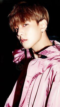 Yg Entertainment, Bi Rapper, Bobby, Ikon Member, Ikon Kpop, Kim Jinhwan, Ikon Debut, Ikon Wallpaper, Hip Hop