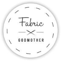 Fabric Godmother Dress Fabric and Dressmaking Fabrics To Buy online Godmother Dress, Dress Making Patterns, Dressmaking Fabric, Sewing Hacks, Sewing Projects, Sewing Tips, Knitting Projects, Fabric Shop, Couture