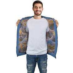 Perfect Network Zip Hoodie – This is iT Original Zip Hoodie, Zipper, Hoodies, Style, Swag, Sweatshirts, Zippers, Parka, Hoodie