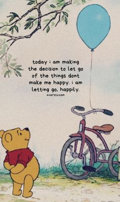Winnie The Pooh Quotes - The Ultimate Inspirational Life Quotes- # inspirador # . - Winnie The Pooh Quotes – The Ultimate Inspirational Life Quotes- # inspirador - Cute Quotes, Funny Quotes, Cute Cartoon Quotes, Happy Quotes, Inspiring Quotes About Life, Inspirational Quotes, Winnie The Pooh Quotes, Winnie The Pooh Friends, Piglet Winnie The Pooh