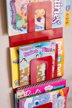 Must-Try Toy Storage Ideas | Design Improvised