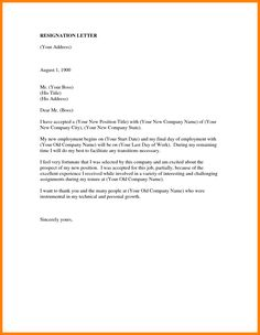 Letter Resume Free Sample  Schools And Template Inspiring