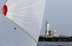 #yachtracingphotography #melges32#trapani #melges32worlds #auditronsailingseries