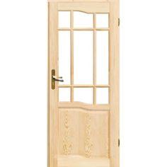WWW.MOBILIFICIOMAIERON.IT - https://www.facebook.com/pages/Arredamenti-Rustici-in-Legno-Maieron/733272606694264 - 0433775330. Porte interne nuove, imballate e di ottima qualità. Completamente in legno massello di ottima qualità cod 039. Si tratta di Porte costruite con cura e attenzione, e rivendute direttamente a prezzo di Fabbrica. Sia grezze che verniciate #porteinlegno #fabbricaporteinlegno