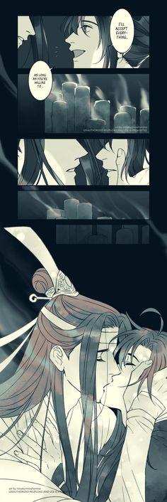 I Love Anime, Anime Guys, Manga Art, Manga Anime, Shonen Ai, Cute Chibi, Fujoshi, Cute Illustration, Fantasy Art
