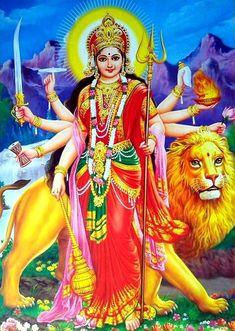 Shiva Hindu, Shiva Shakti, Hindu Deities, Hindu Art, Shiva Art, Durga Ji, Shri Hanuman, Krishna, Indian Goddess