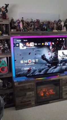 Video Games, Flat Screen, Blood Plasma, Videogames, Video Game, Flatscreen, Dish Display