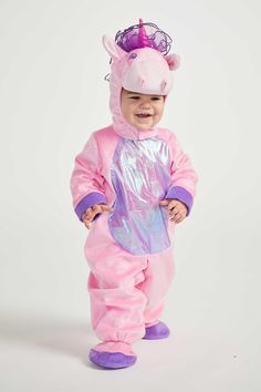 808200d4c 17 Best Girl s Unicorn Dress Up Costume images in 2019