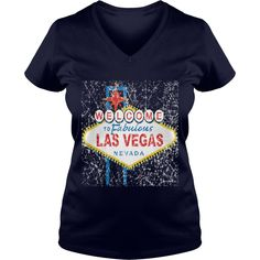 Las Vegas - Welcome to Las Vegas  #gift #ideas #Popular #Everything #Videos #Shop #Animals #pets #Architecture #Art #Cars #motorcycles #Celebrities #DIY #crafts #Design #Education #Entertainment #Food #drink #Gardening #Geek #Hair #beauty #Health #fitness #History #Holidays #events #Home decor #Humor #Illustrations #posters #Kids #parenting #Men #Outdoors #Photography #Products #Quotes #Science #nature #Sports #Tattoos #Technology #Travel #Weddings #Women