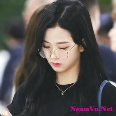 Blackpink Girl x Girl Imagines - Kpop Girl Groups, Korean Girl Groups, Kpop Girls, Blackpink Jisoo, Snsd, Mamamoo, Divas, Kim Jennie, South Korean Girls