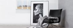 nielsen - Bilderrahmen für Ihr schönes Zuhause