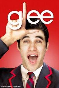 Darren!!!!