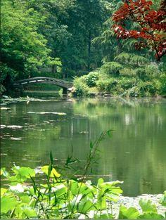 hangzhou http://www.beijinglandscapes.com/hangzhou-tour.html