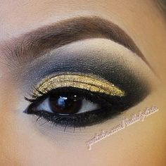 .@Fritzie Torres | Here are the steps while i film the video tutorial ⚡✨ 1.UDPP 2.cutcrease w...