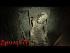 16 Best Resident Evil 7 Images Resident Evil Evil Resident