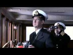 Terror At Sea   Sinking Of The Lusitania Documentary 2013) (Full Movie)