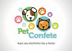 PetConfete