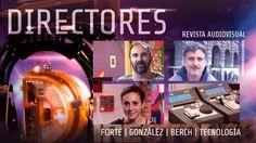 """EN RODAJE: """"Las Palomas y las Bombas"""", de Maximiliano González; María Laura Berch, directora de Casting; TECNO: Blackmagic y EVS; Fabián Forte y """"El Muerto Cuenta su Historia""""."""
