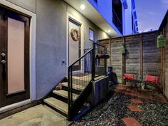Exceptional 1700 Clarendon Blvd 117, Arlington, VA, 22209    Homes For Sale | Deck U0026  Patio Designs | Pinterest | Property Records