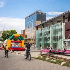 Dzień dobry w Kielcach :) Życzymy udanego wtorku 😀 #MiastoKielce #Kielce #igerskielce #nowekielce #igerspoland #kielcetakiepiekne #swietokrzyskie #swietokrzyskieczaruje #loves_poland #super_polska #naszapolska