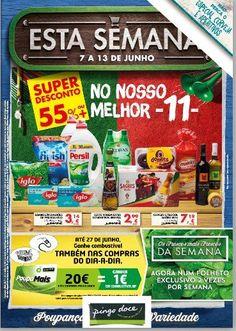 Novo folheto Pingo Doce  de 7 a 13 junho - http://parapoupar.com/novo-folheto-pingo-doce-de-7-a-13-junho/