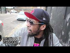 SB.TV Warm Up Sessions - Jammer - [S3.EP47] #HipHopUK #UrbanUKmusic #BigUpSbtv - http://fucmedia.com/sb-tv-warm-up-sessions-jammer-s3-ep47-hiphopuk-urbanukmusic-bigupsbtv/