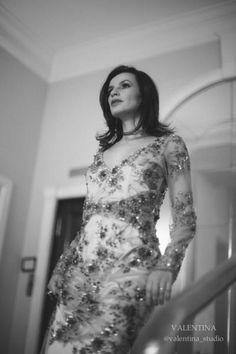 Editorial   Vestidos de festa para formatura com Denise Pitta   Moda Festa 2016