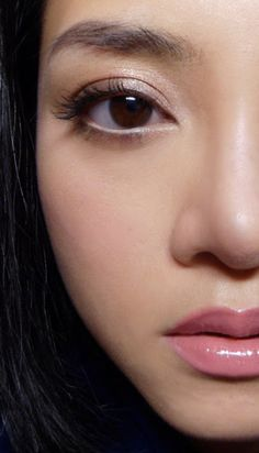 Tips and Tricks: The 5 Minute Face