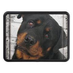 rottweiler-framed hitch cover   pitbull rottweiler mix puppies, rottweiler names boys, doberman rottweiler mix #rottweilerbreed #rottweilervideos #rottweilersofinsta Pet Dogs, Pets, Rottweiler Puppies, Small Cars, Doberman, Pitbull, Frame, Cover, Doberman Pinscher
