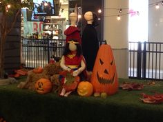 halloween decoration halloween decorationschicago
