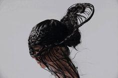 Björk: La Historia y el Estilo de una Disidente Musical | NOISEY