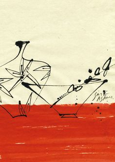 イラストレーター|イラスト制作のアスタリスク (Asami Sato)