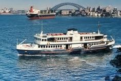 Simply the best wedding cruises in Melbourne. The stylish Lady Cutler is elegant Melbourne wedding reception and Party Cruises. Melbourne Showboat is the largest cruising entertainment venue in Melbourne. Two decks and plenty of outdoor space to cater for up to 360 people.