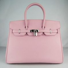 Birkin bag. This is actually my bag, I just don t carry it. Sac Hermes ... 6350b0e4da3
