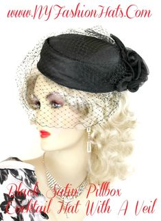 35 Best Hats for a funeral images  8e4898d18a9