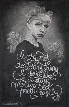 dangerdust-chalkboard-art5.jpg 600×927 像素