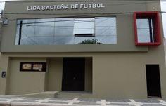 Un fallo contra la AFIP libera los bienes de la Liga Salteña: La Cámara Federal de Apelaciones de Salta anuló una sentencia que ordenaba la…