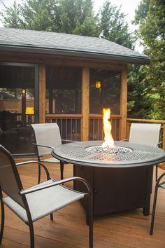 Athens GA Project Open Air Porch With Cedar Ceiling Porches - Patio furniture roswell ga