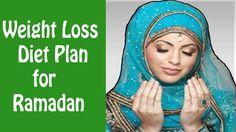 Weight Loss Tips 85 Souravsarkardani163 On Pinterest