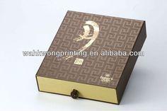 Source OEM Mooncake packaging box on m.alibaba.com