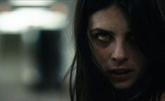 Let Her Out is a 2016 Canadian horror film directed by Cody Calahan (director of Antisocial, co-writer of The Drownsman and Bed of the Dead), based on a screenplay by Adam Seybold  (also an actor i…