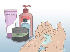 Imagem intitulada Do Perineal Massage Step 4