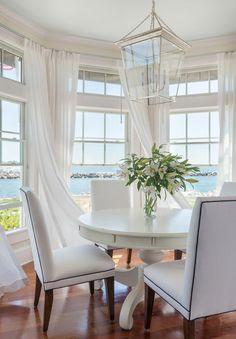 brown design group, foundedryan brown, is a hi-end residential