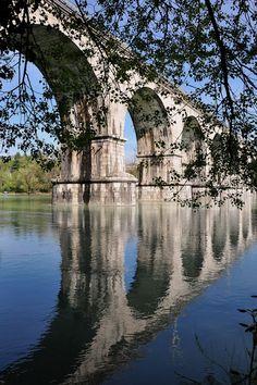 Gorizia, Friuli-Venezia Giulia.