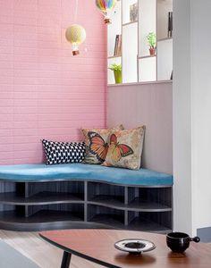 Dica das cores de 2016, veja em nosso blog. http://www.vivianedinamarco.com.br/blog/index.php/como-decorar-a-sua-casa-usando-as-cores-tendencia-2016/ #pantone #2016 #corpantone #designersdeinteriores #arquiteturadeinteriores