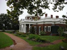monticello thomas jefferson - Yahoo Image Search Results