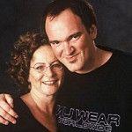 Hi, Sally Menke (1953-2010)