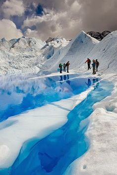 Places to See Before you Die - Comunidade - Google+